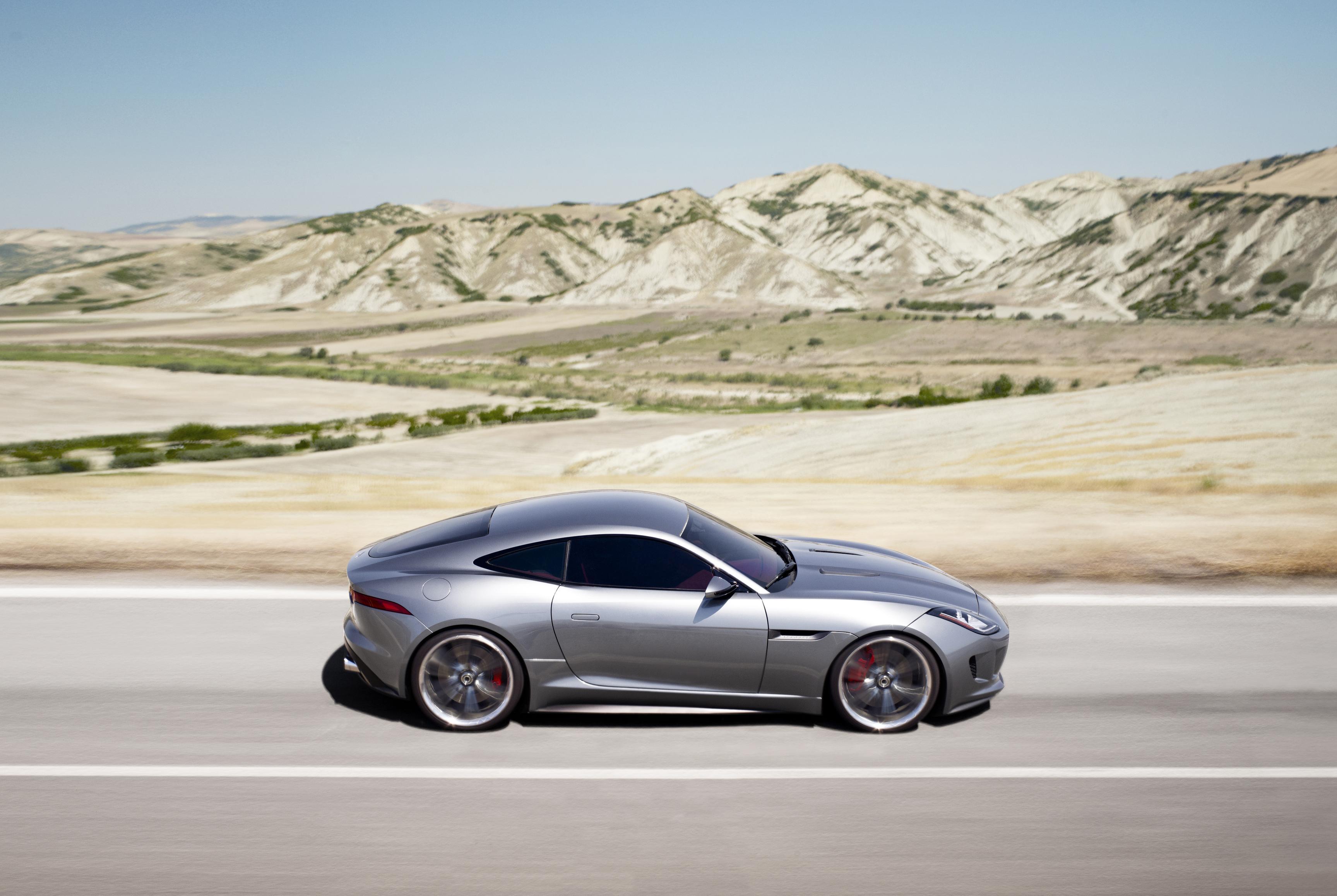 quarter r gear reviews xj sport review car top jaguar front