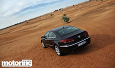VW_CC_Desert_thumbnail