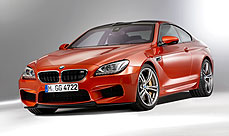 featured_bmw4