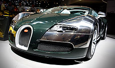 featured_bugatti