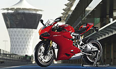 featured_ducati