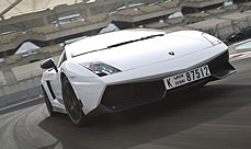 featured_lamborghini3