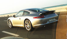 featured_porsche7