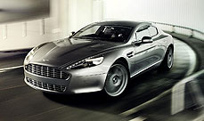 featured_aston5