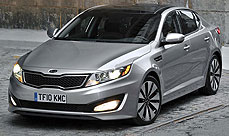 featured_kia