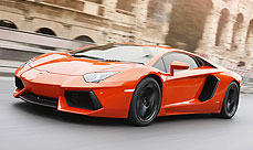 featured_lamborghini5