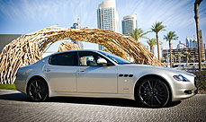 featured_maserati4