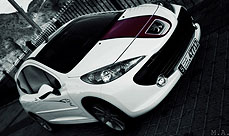 featured_peugeot3