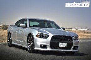 Dodge_Charger_SRT8_1