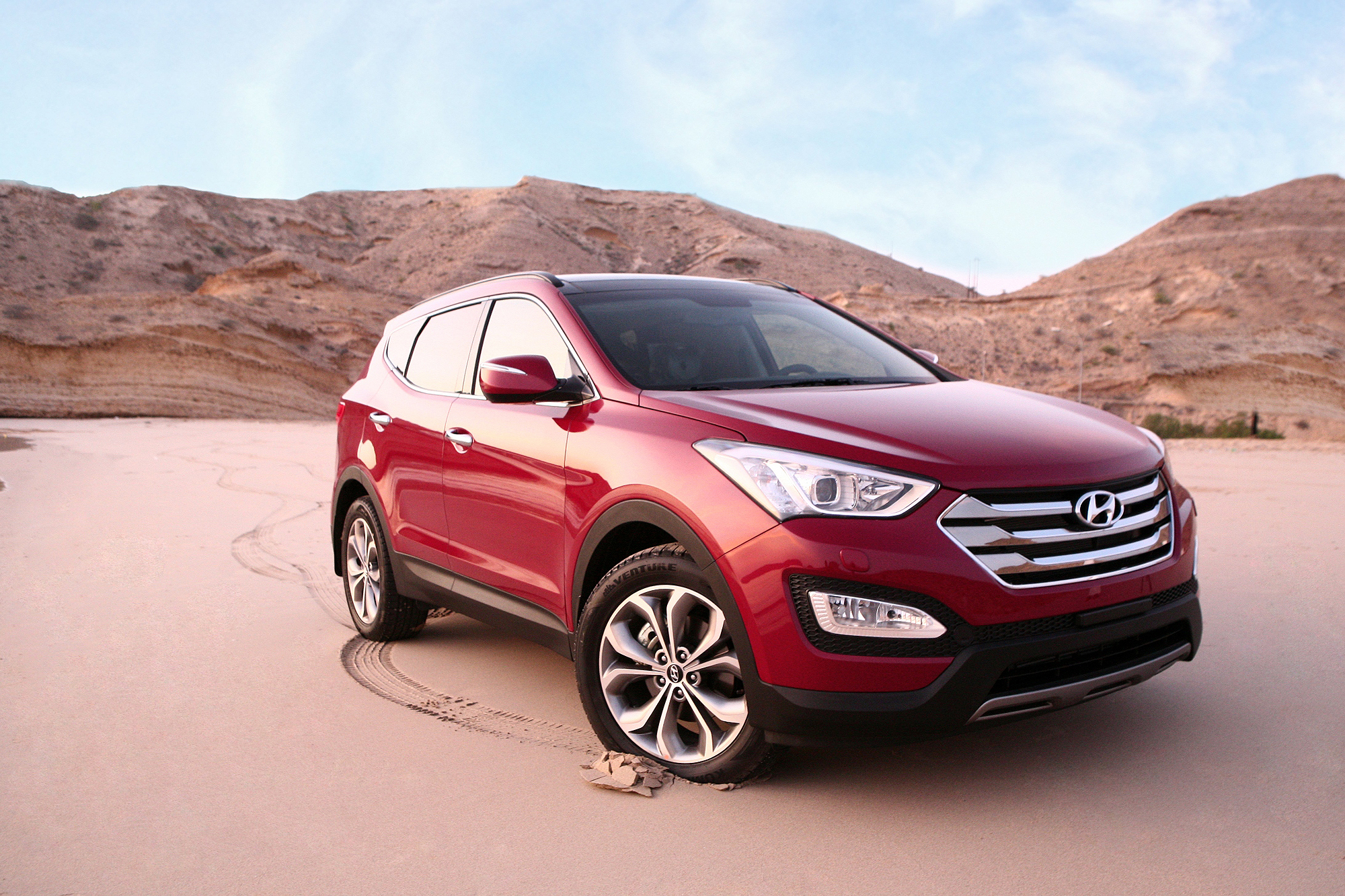 sport capsule anyone awd review truth photo the fe santa hyundai