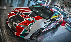 Toyota_Emirates_Drifting_team_thumbnail