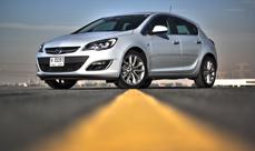 Opel_Astra_Thumbnail