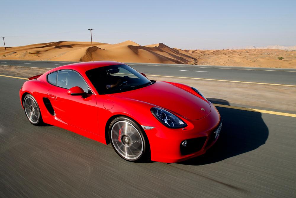 911 Carrera GTS Convertible / 997 / 911 Carrera GTS / Porsche ...