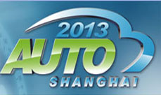 Shanghai2013thumbnail