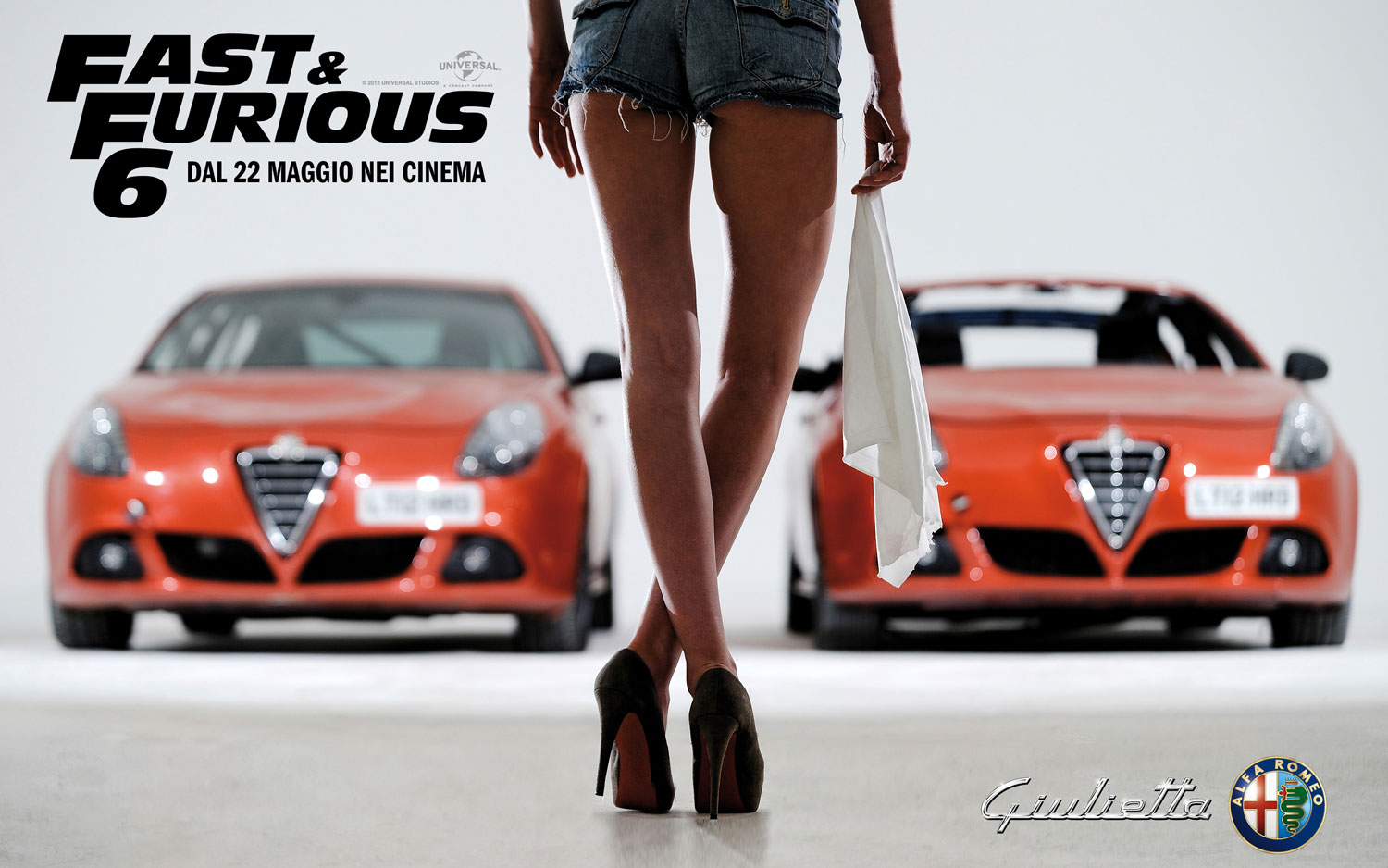 http://www.motoringme.com/wp-content/uploads/2013/05/Alfa-Romeo-Giulietta-in-Fast-and-Furious-6-poster.jpg