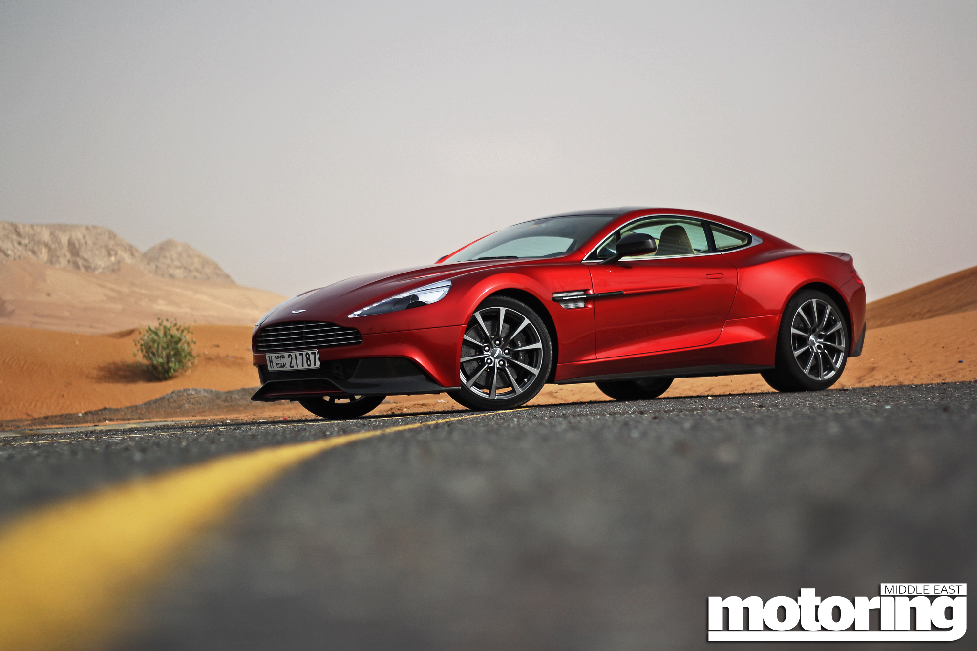 100 Aston Martin Vanquish Volante News Aston Martin