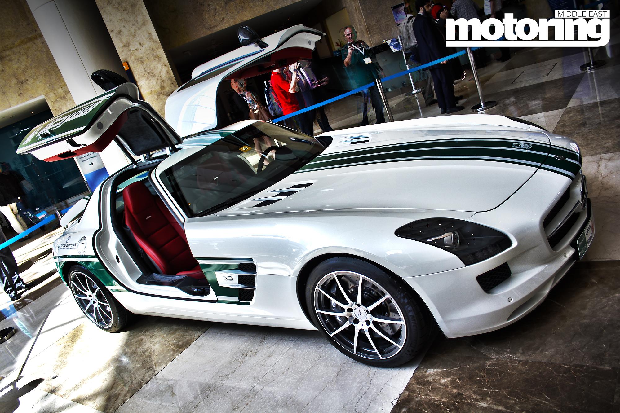 Used Cars Under 10000 Near Me >> We Sell Police Cars.html   Autos Weblog