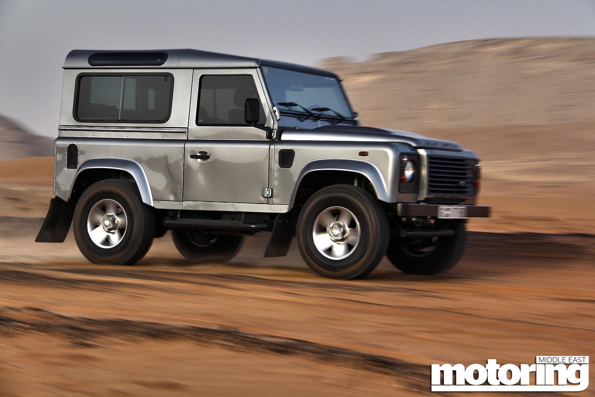 http://www.motoringme.com/wp-content/uploads/2013/09/Land-Rover-Defender-90-02.jpg
