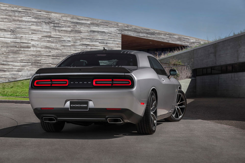 2015 dodge challenger 2015 dodge challenger and charger preview