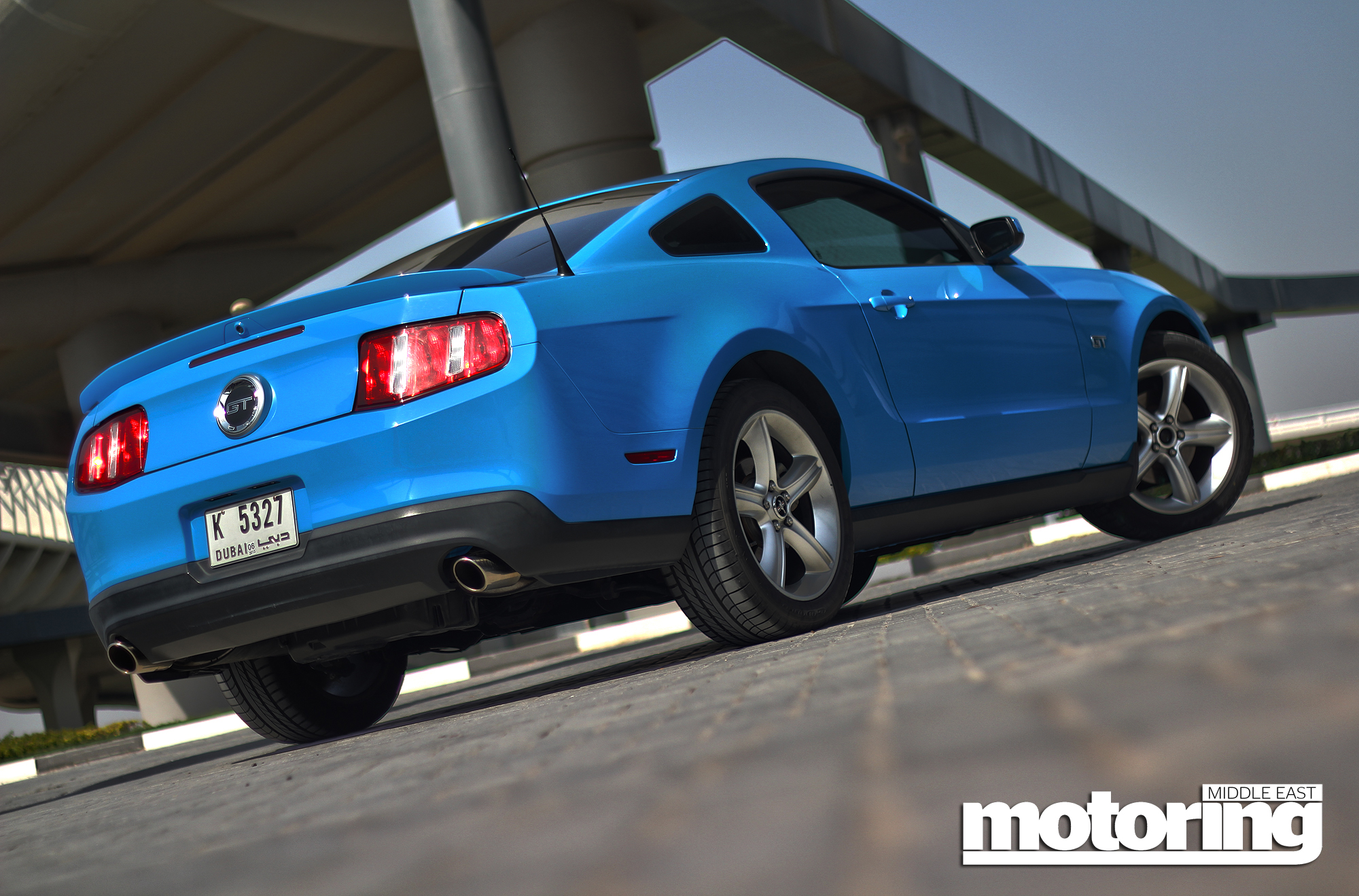 used buying guide ford mustang 2005 2014 how to buy rh motoringme com 05 Ford Mustang GT 07 Mustang