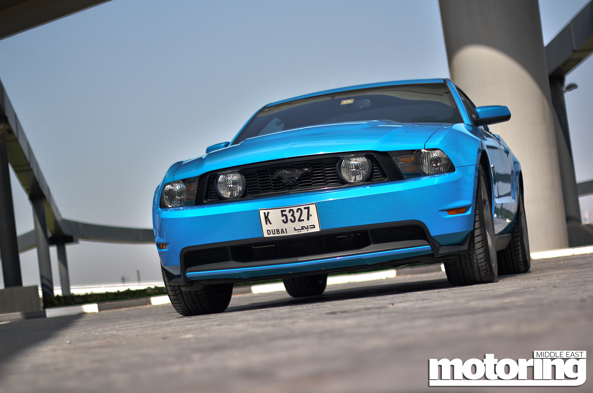 used buying guide ford mustang 2005 2014 how to buy rh motoringme com 09 Mustang 06 Mustang