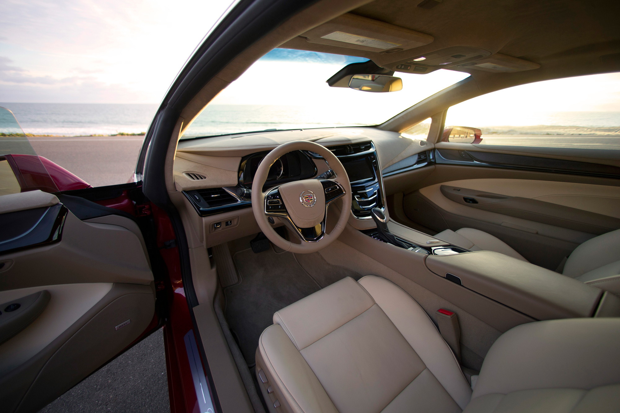 coupe at com ev sale cadillac news to start on elr premium go img in january will autobytel for
