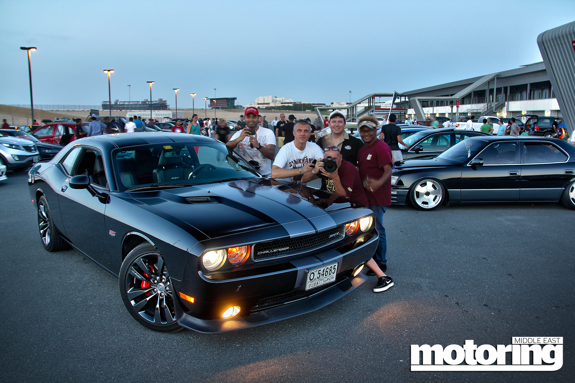 Editorial Image Challenger Rt St Liboire August Front Side View Yellow Dodge White Stripe Mopar Convention Image43570690 moreover Mopar Cold Air Intake Kit 2011 Dodge Challenger Charger 300 Srt8 64l Hemi 77070043 Pi 4514 also Foto Exo Terbaru 2014 further Carta De Dios De Dios Para Ti as well Exterior 45028781. on 2014 challenger srt8 392