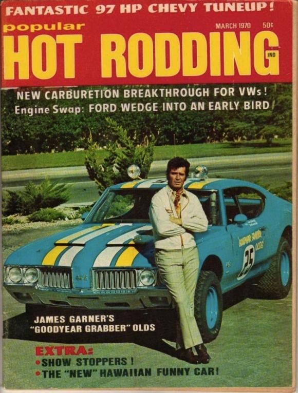 1970_Oldsmobile_442_Goodyear_Grabber_James_Garner_Baja_NORRA_Race_Car_For_Sale_Magazine_resize.jpg