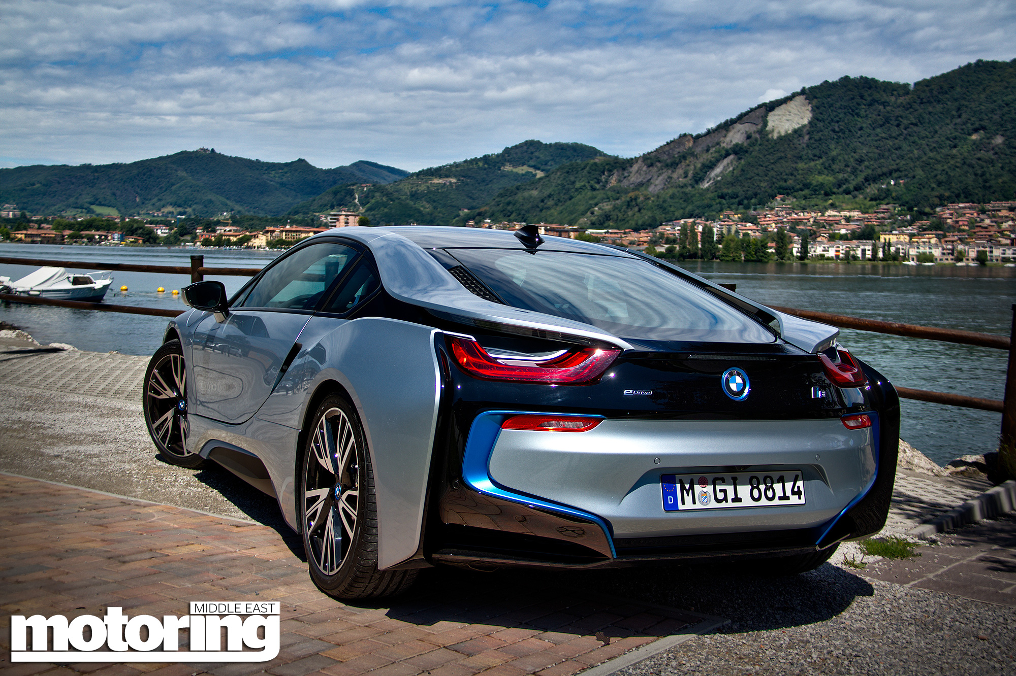 Related Pictures 2014 bmw i8 price and release date 2015 hyundai