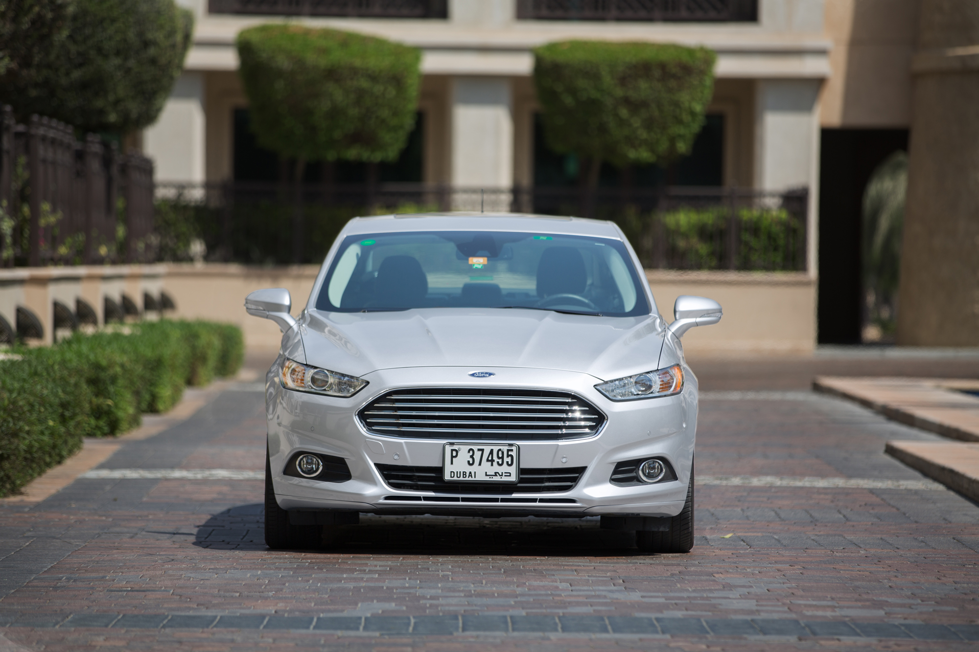 2014 ford fusion review specs pricesmotoring middle east car news. Cars Review. Best American Auto & Cars Review