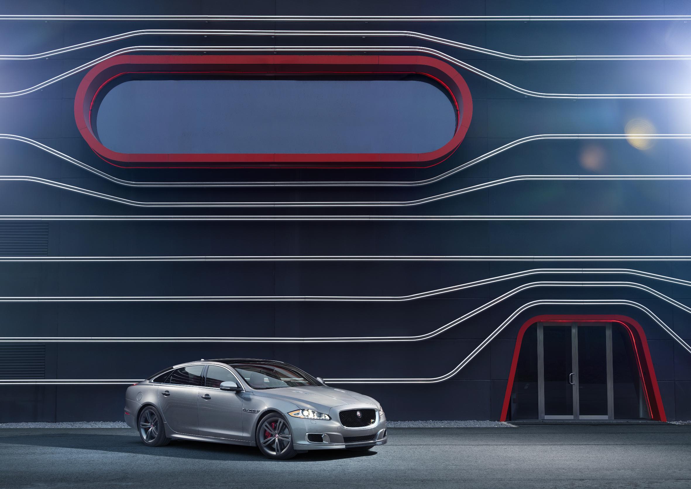 vehicles jaguar awd portfolio xjl autoform