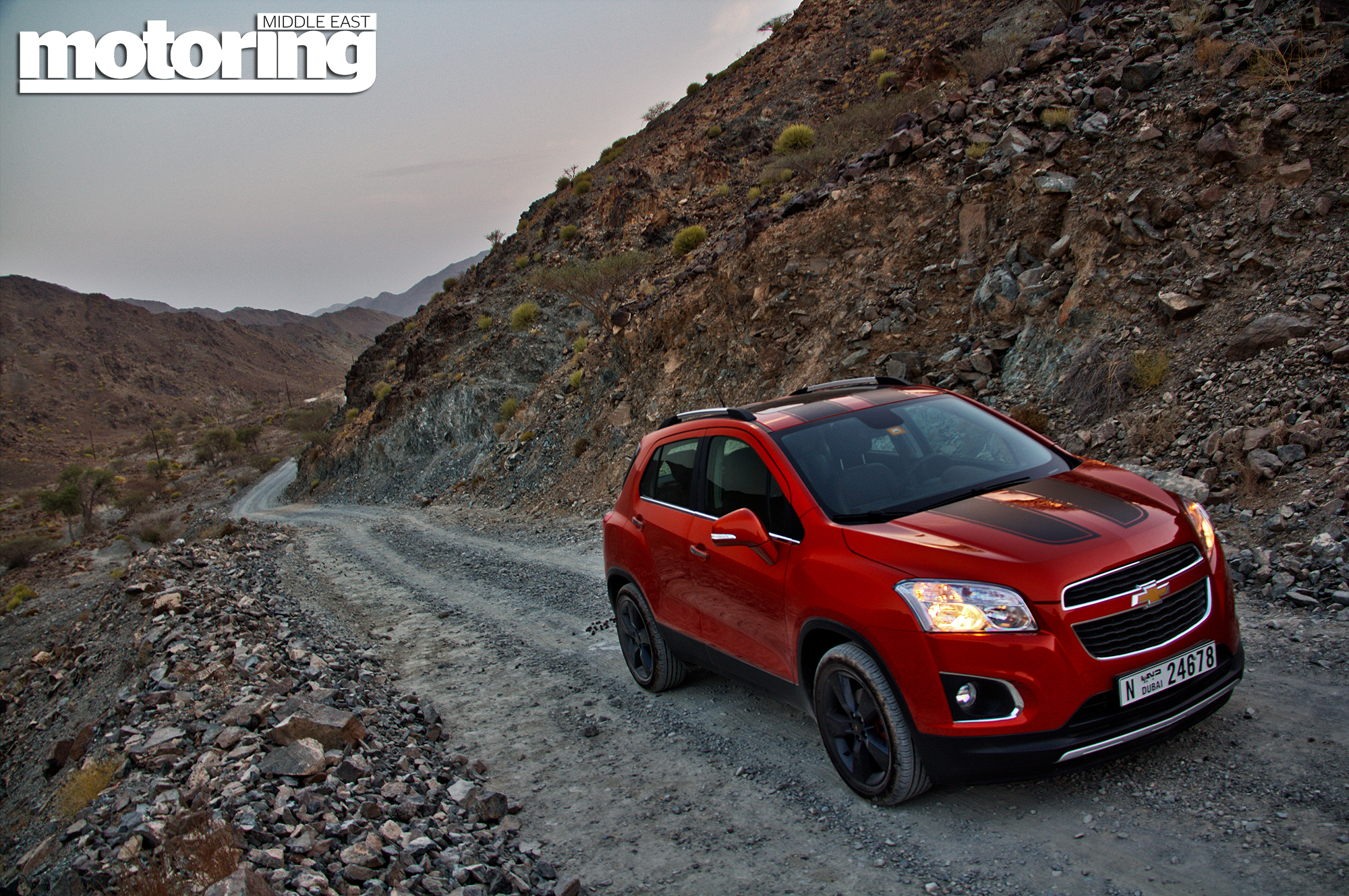 suv trax digital that is pin city smart chevrolet and an savvy