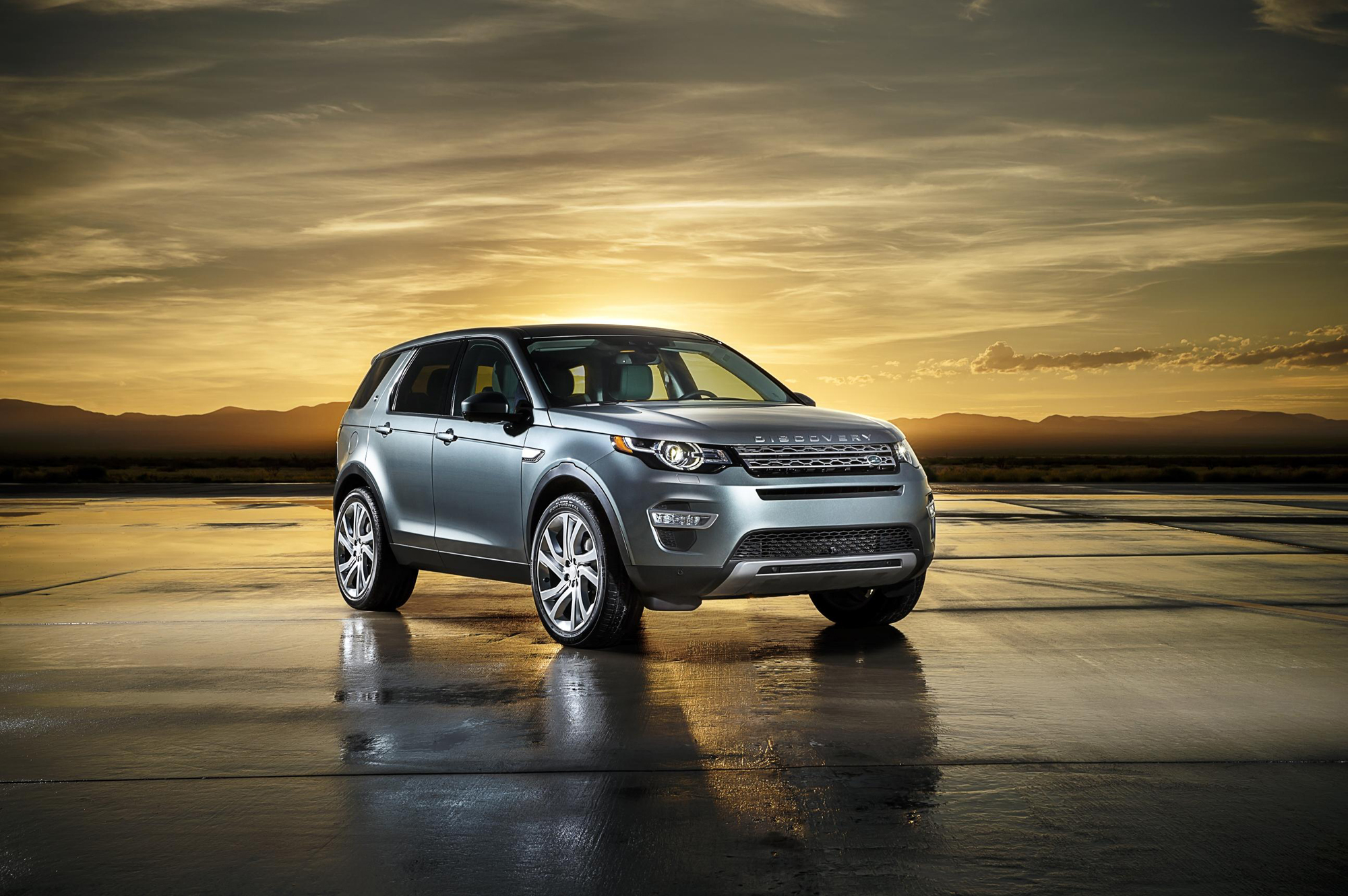 for discovery mule spy gen news caught rover landrover land on sale photo sport working already next