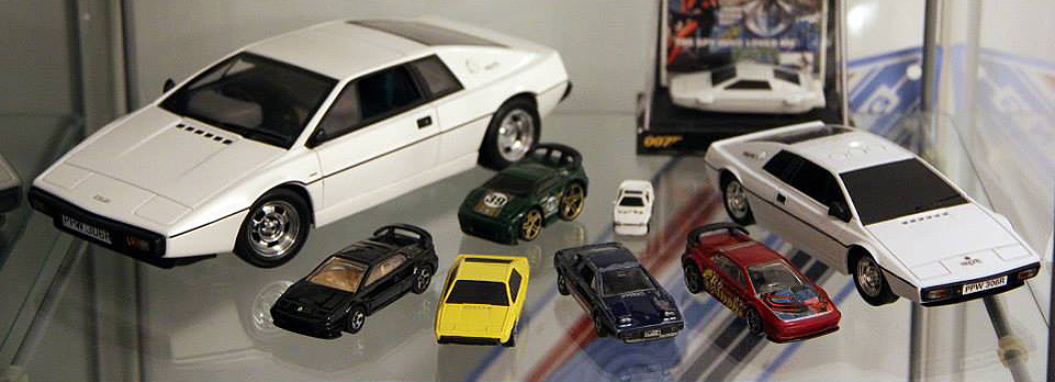 Model Cars A Beginners Guide Motoring Middle East Car News