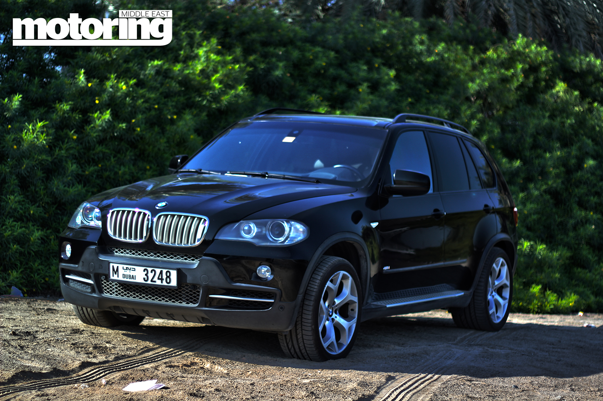 performance bmw suv problems owner carbuyer reviews used cutout reliability mpg hatchback