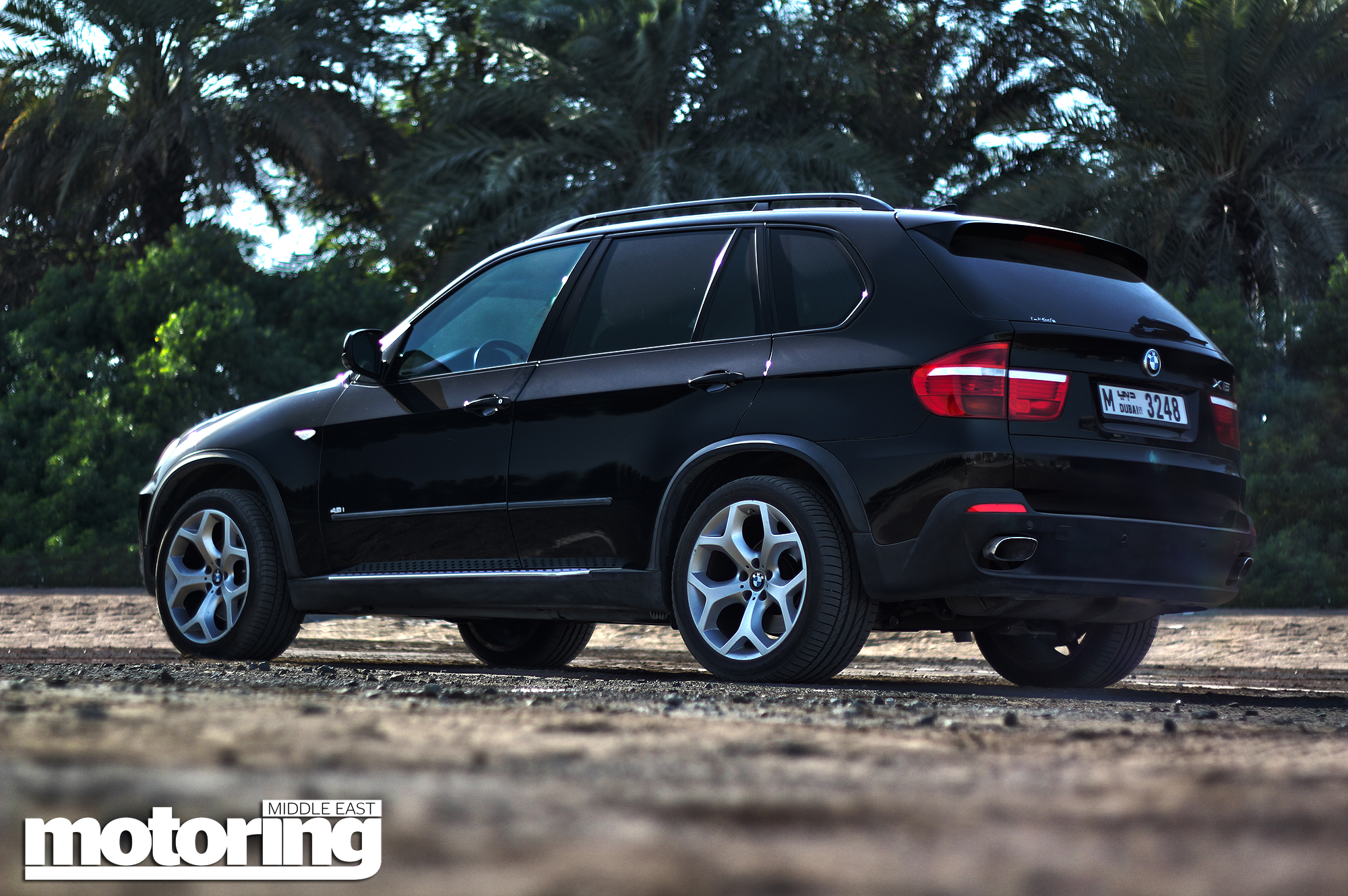 used buying guide bmw x5 2007 2013motoring middle east car news reviews and buying guides. Black Bedroom Furniture Sets. Home Design Ideas