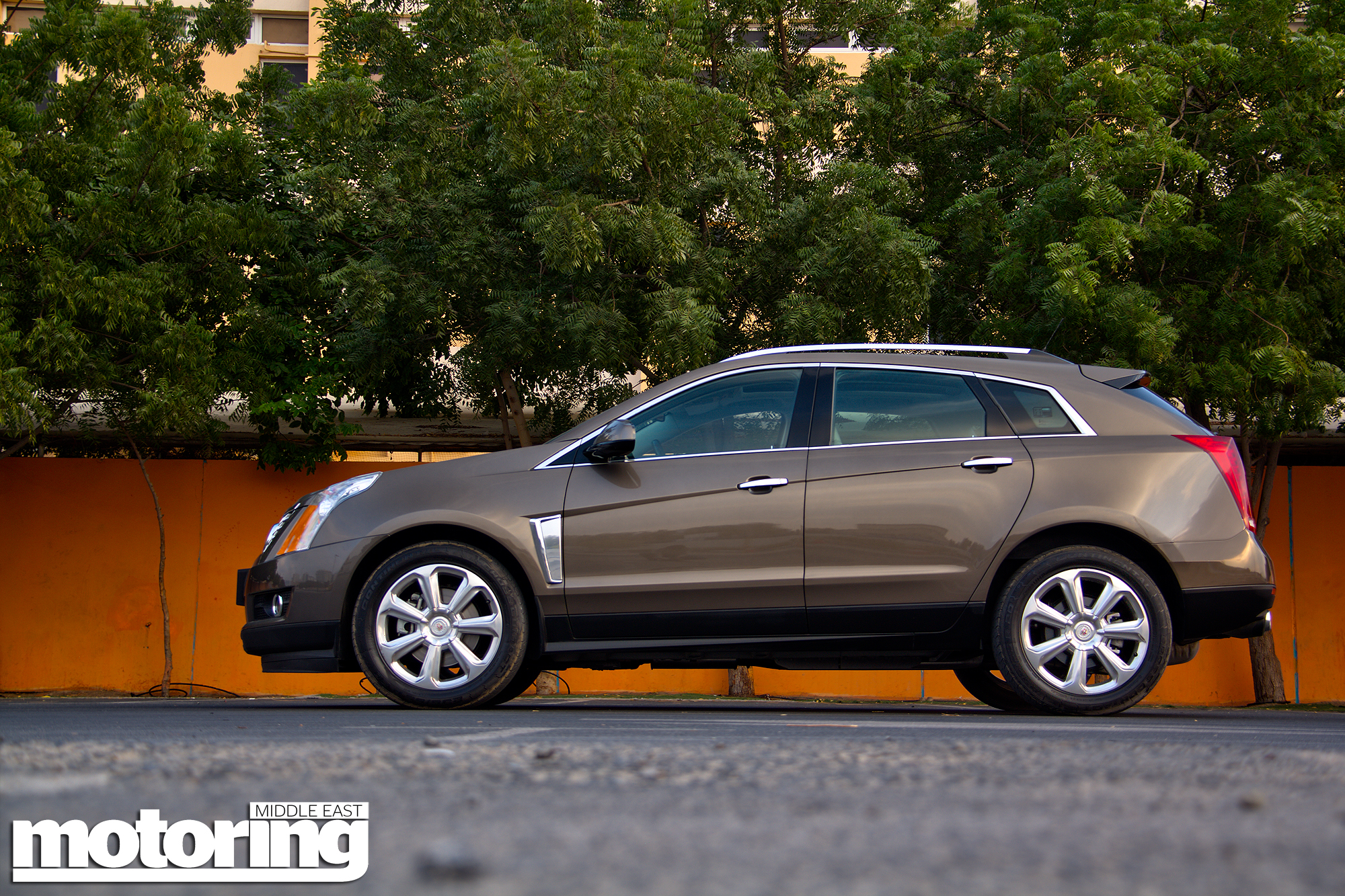 cadillac srx canada cars reviews trunk motor suv trend premium and en rating fwd