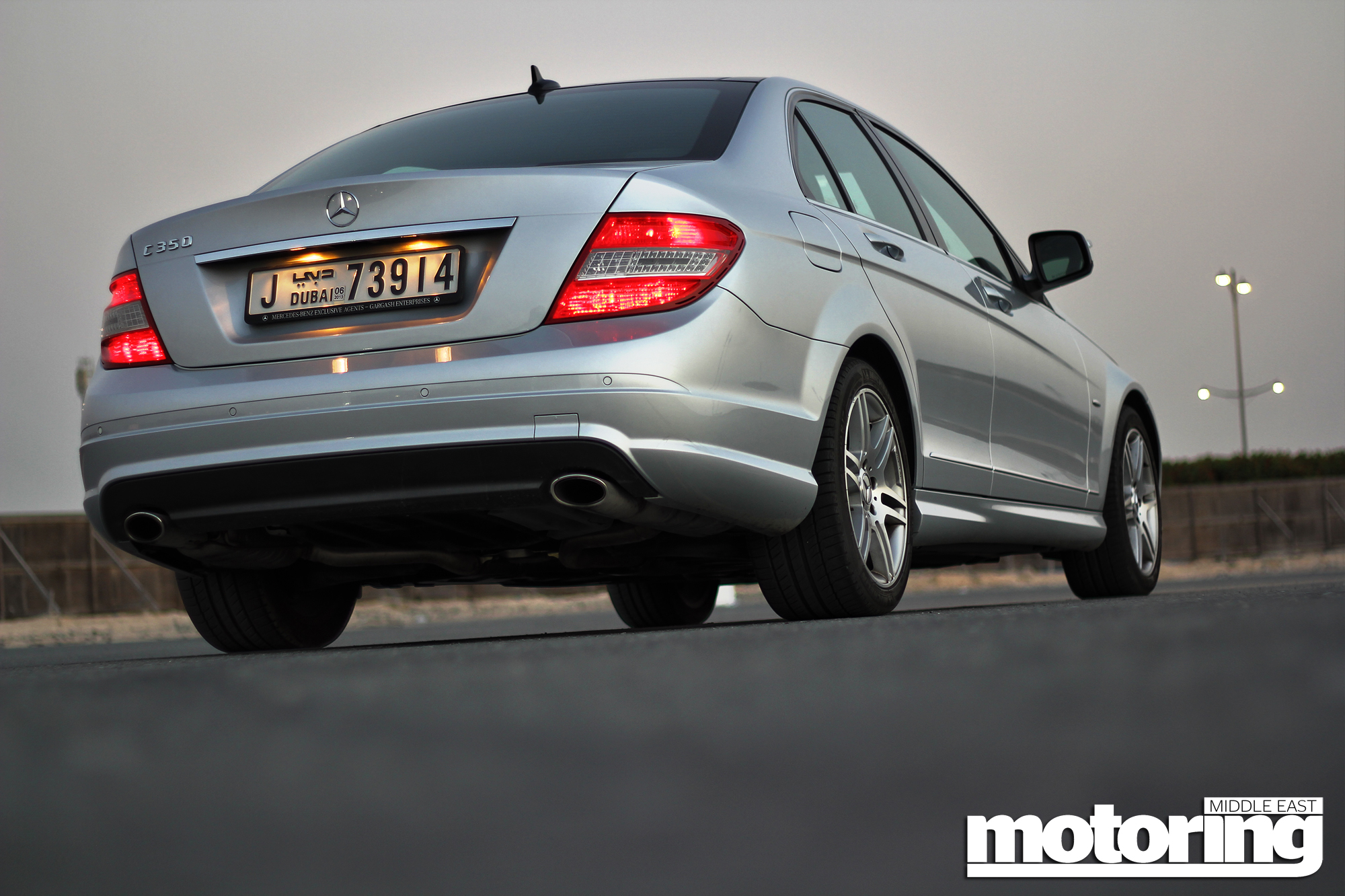 date benz release vehicles three front quarters mercedes c class price review in motion