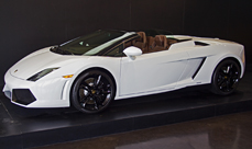 Used Buying Guide Lamborghini Gallardo 2003-2013
