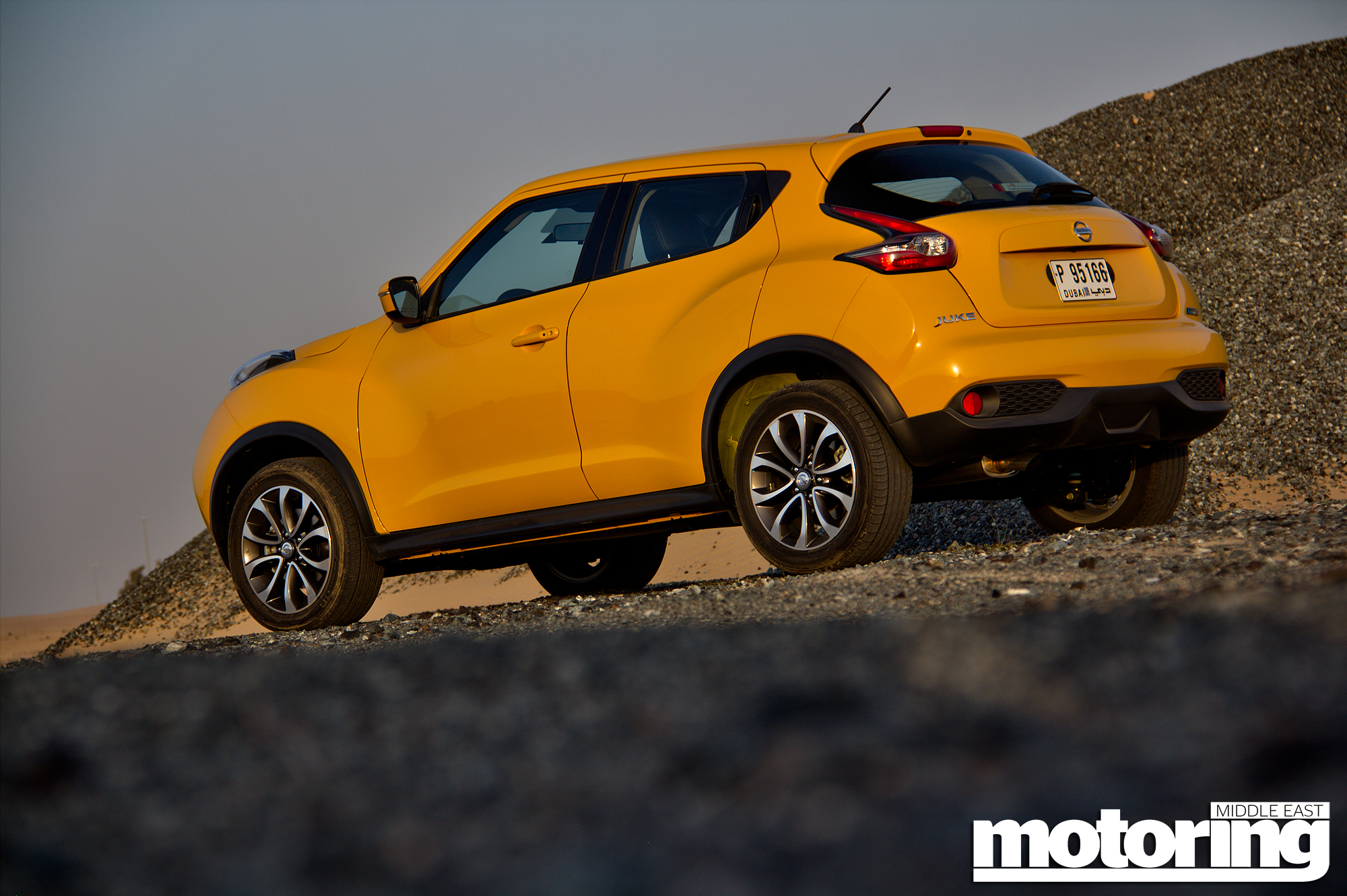 review reviews nissan juke