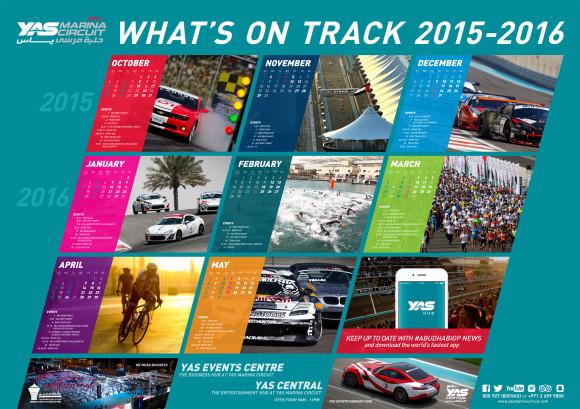 YMC-Calendar-2015-16
