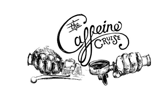 Cafe Rider Cruise