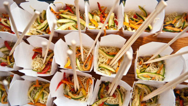 Chinese Restaurants Delivery View Images Motoring Predictions For Middle East Car