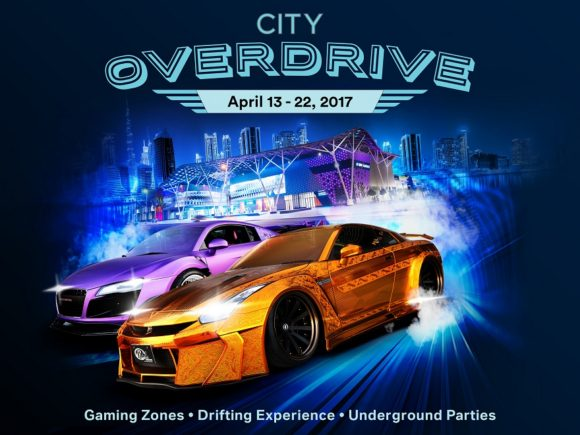 City_Overdrive_Website Creative_W880x660px